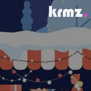 KRMZ.de